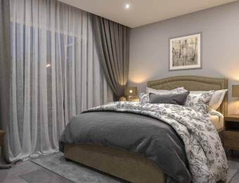 bp-bedroom