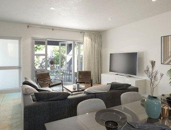 Type-A-Living-Room-Paris-Finish