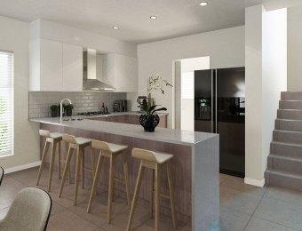 type-a-kitchen-paris