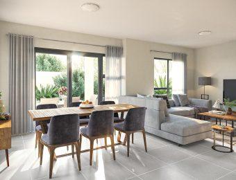 dining-room-nova