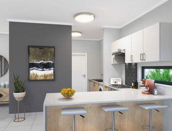 Springwood-Kitchen-1