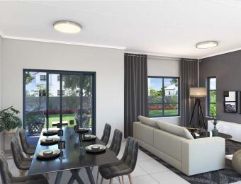 Springwood-Livingroom