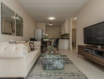Show-house-image-4