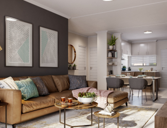 Apartments-Unit-type-G-Living-Room